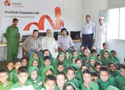 Mobilink-Foundation-Computer-Lab--Swabi-KPK-thumb