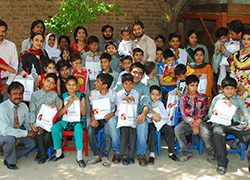 Mobilink-Foundation-visit-to-Greenland-School-thumb